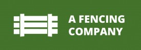 Fencing Emu Bay - Your Local Fencer