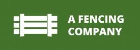 Fencing Emu Bay - Fencing Companies